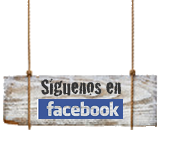 Visita Facebook de Musikall Marketing Online. Subir posiciones en Google